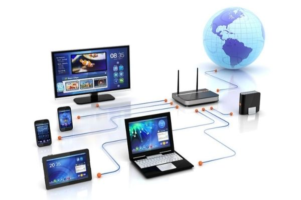 Guide to pick router for Bsnl connection