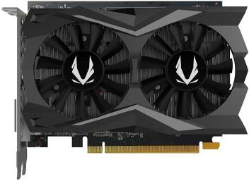 Zotac Geforce GTX 1650 super 4Gb
