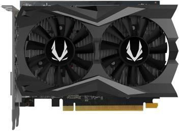 Nvidia GTX 1650 super 4Gb