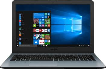 ASUS R540UB-DM1197T laptop