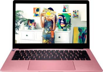 Avita Liber core i5 8th generation laptop