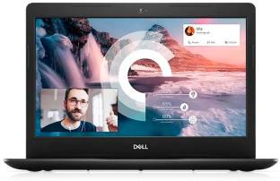 Dell Inspiron 3593 laptop