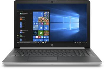 HP 15 db1059au laptop