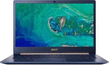 Acer Swift 5 laptop