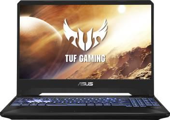 ASUS TUF Gaming FX505DT