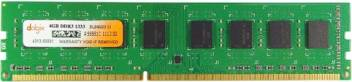 Dolgix 4GB DDR3 1333MHz