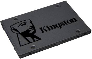 Kingston Q500 480GB