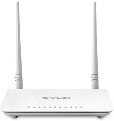 TENDA D303 Wireless N300