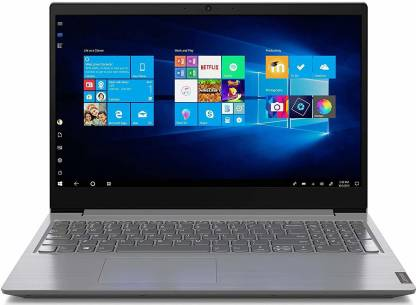Lenovo V15 laptop