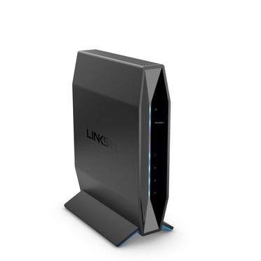 Linksys e5600 AC1200 Router