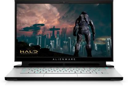 Alienware Core i7 10th Gen m15 R2 Gaming Laptop