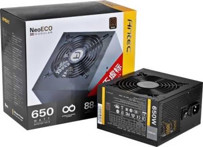 Antec NeoEco 650M