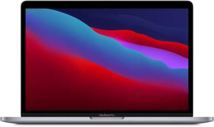 Apple MacBook Pro M1 13.3 Inches