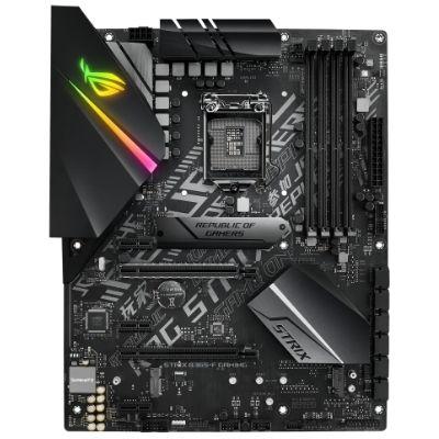 Asus B365F Strix Gaming