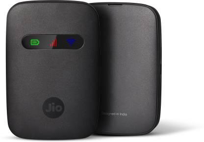 JioFi 3 Wireless Router