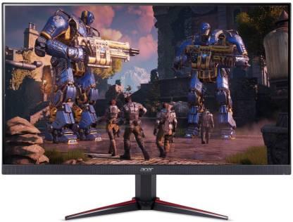acer nitro VG240YS monitor