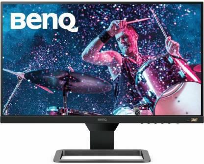 BenQ 27 inch Monitor