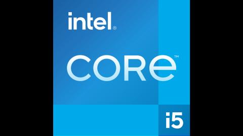 Intel Core i5 11400f processor